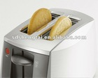 Automatic Electric Bread Makers