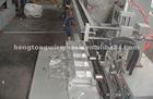 Alcohol Cotton Swabs Machine