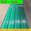Hot Sale Color Steel Roofing sheet to Africa