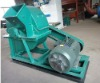 400 wood crusher wood chipper