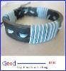 Fashion New Model Leather Bracelets
