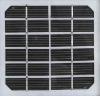 2w 6v solar module