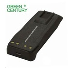 Two-way Radios Batteries for Motorola PMNN4065 replacement battery