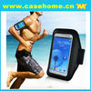 Sports Armband Phone Case for galaxy S3 i9300