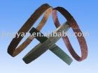 Abrasive Belt(Abrasive tools)