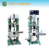 Diamond machine Automatic Welding stand