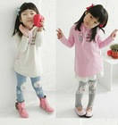 2013 hot sale children coat