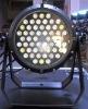 PAR64 led stage par light