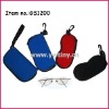 Glasses case GS1200