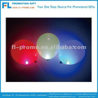 led balloon, party balloon, light balloon