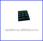 keypad for c5