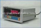 LED Display HT 9800 Force Indicator of Crane Scales