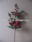 Christmas flower(HY-0145)