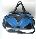 2011 Fashion travel bags