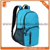 600D polyester cheap sport backpack with high quality