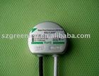 10w power supply DC24v