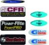 Self-adhesive sticker, label sticker, laser sticker, holographic sticker, hologram sticker, PVC sticker, epoxy sticker