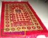 muslim prayer mat printed floor mat islamic praying mat