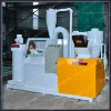 Newest scrap wire and cable crusher and separator