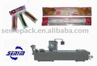 SMV 420 food Vacuum Packing Machine