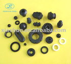 waterproof rubber sealing gasket