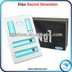cigaretts cigarette cigarettes electronic elips elips 5 elips 2 elips cigarettes electronic electronic cigarettes