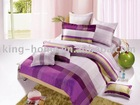 european style bed sheet set