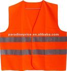 high visibility Reflection Safety Vest CJ-006