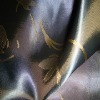 upholstery fabric / drapery fabric