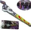 20120 New Professional Stainless Animal Tweezer