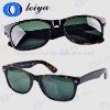 Fashion Acetate brand Sunglasses