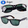 Fashion Acetate brand Sunglasses