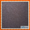 Viscose Polyester Spandex knitted denim fabric wholesale