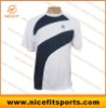 cheap soccer t shirts,soccer uniforms,shirts