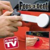 Car Dent Repair Tool Kit, Pops-A-Dent