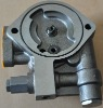 Komatsu PC200-5 Pilot Gear Pump Excavator Parts 704-24-28230 Replacement