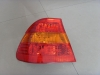 tail lamp for BMW E46 4D 01'-04' year