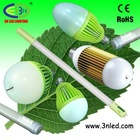 anion light bulb