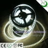 SMD3528 60 Watt/ 100 Watt/ 150Watt LED Driver For LED Tape