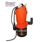 SPC2-50/5-0.9 Submerged Pump