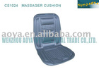 car massager seat cushion