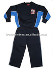 Uniform school tracksuit for kids, children