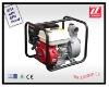 GASOLINE WATER PUMP LTP40C