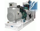 400kW Diesel generator sets