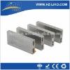 LIAO LI-LON BATTERY 3.2V 12AH