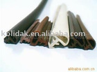Wooden Door Seal PVC Strip