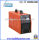 Inverter Arc Welding Machine specifications
