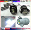 10W E90/E91 led angel eyes