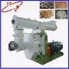 CE Approved Ring Die Wood Pellet Mill 86-13253603986
