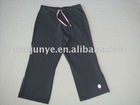 LADIES' TENNIS 3/4 PANTS